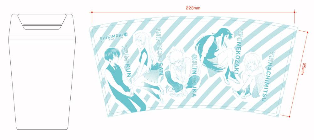 f:id:magazine_pocket:20200305213758j:plain