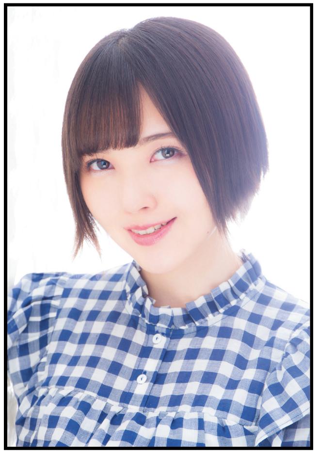 f:id:magazine_pocket:20210416103130p:plain