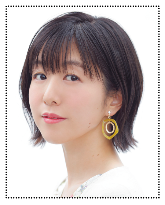 f:id:magazine_pocket:20210709102256p:plain