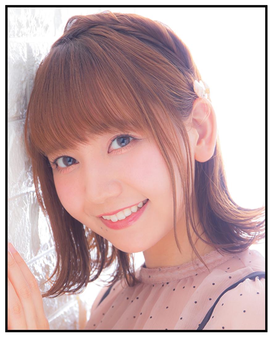f:id:magazine_pocket:20210714220042p:plain