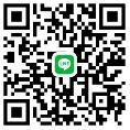 f:id:magazine_pocket:20210719212234j:plain