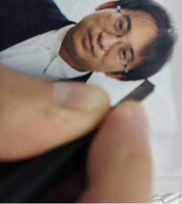 f:id:magazine_pocket:20210922194556j:plain