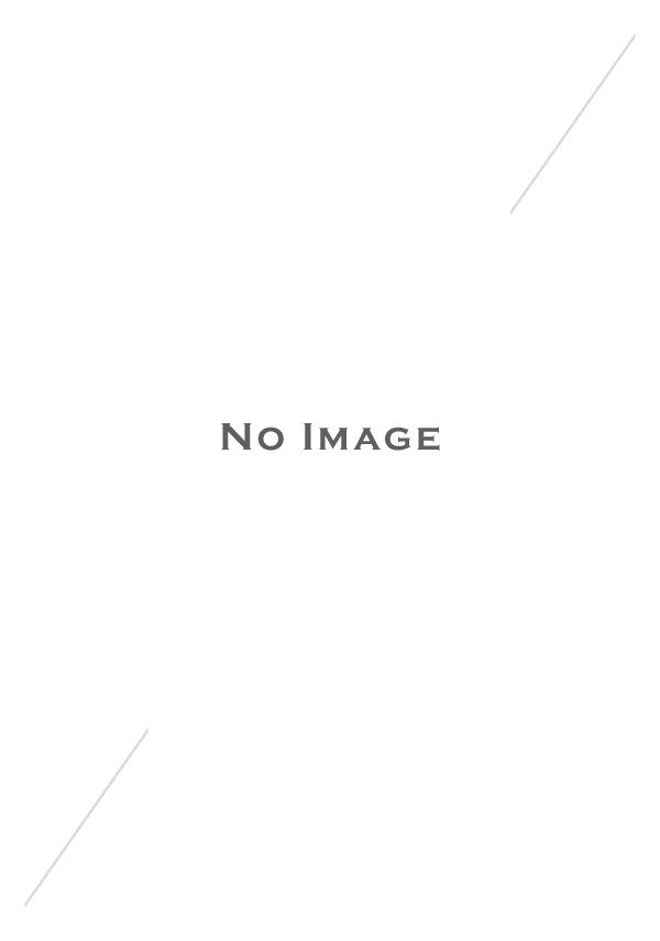 『異世界転生の冒険者』第9巻 SSデータ(書き下ろし)