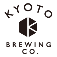 京都醸造 ロゴ
