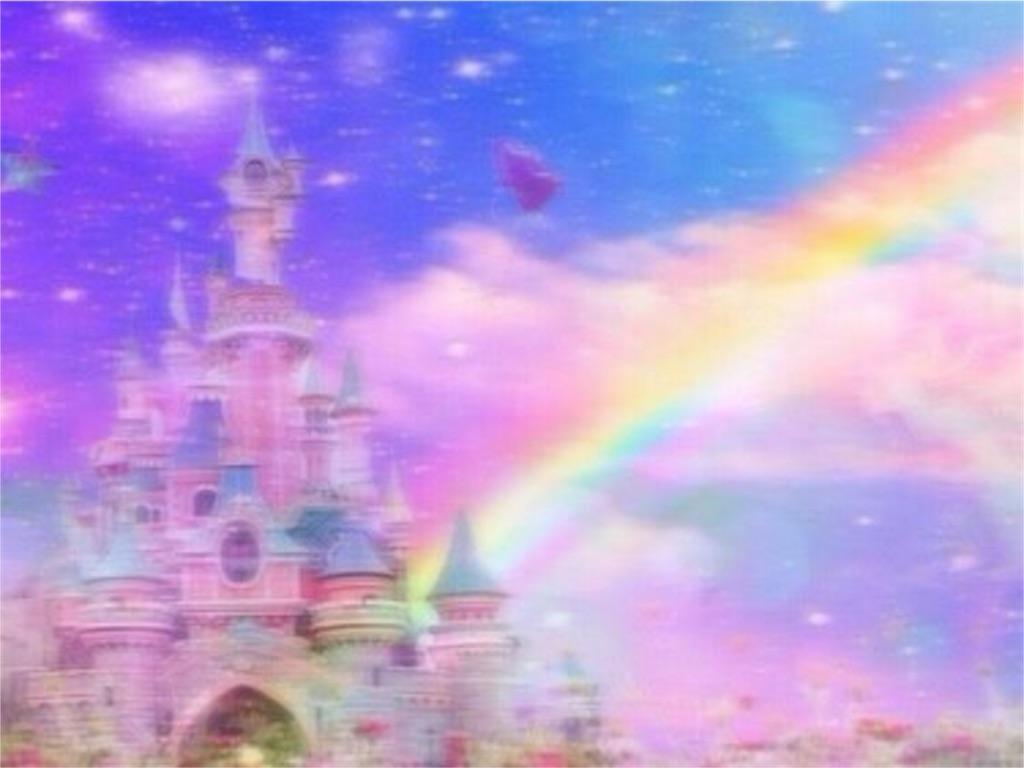 f:id:magic_pink06:20160829011834j:image