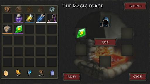 f:id:magician6:20200109152618p:image