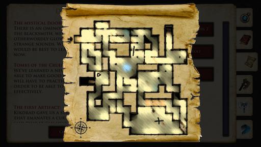 f:id:magician6:20200110083025p:image
