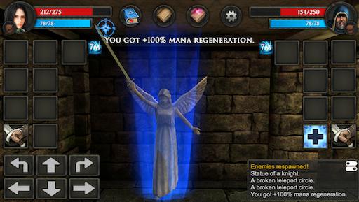 f:id:magician6:20200110112840p:image