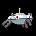 f:id:magicklava_game:20200730204122p:plain