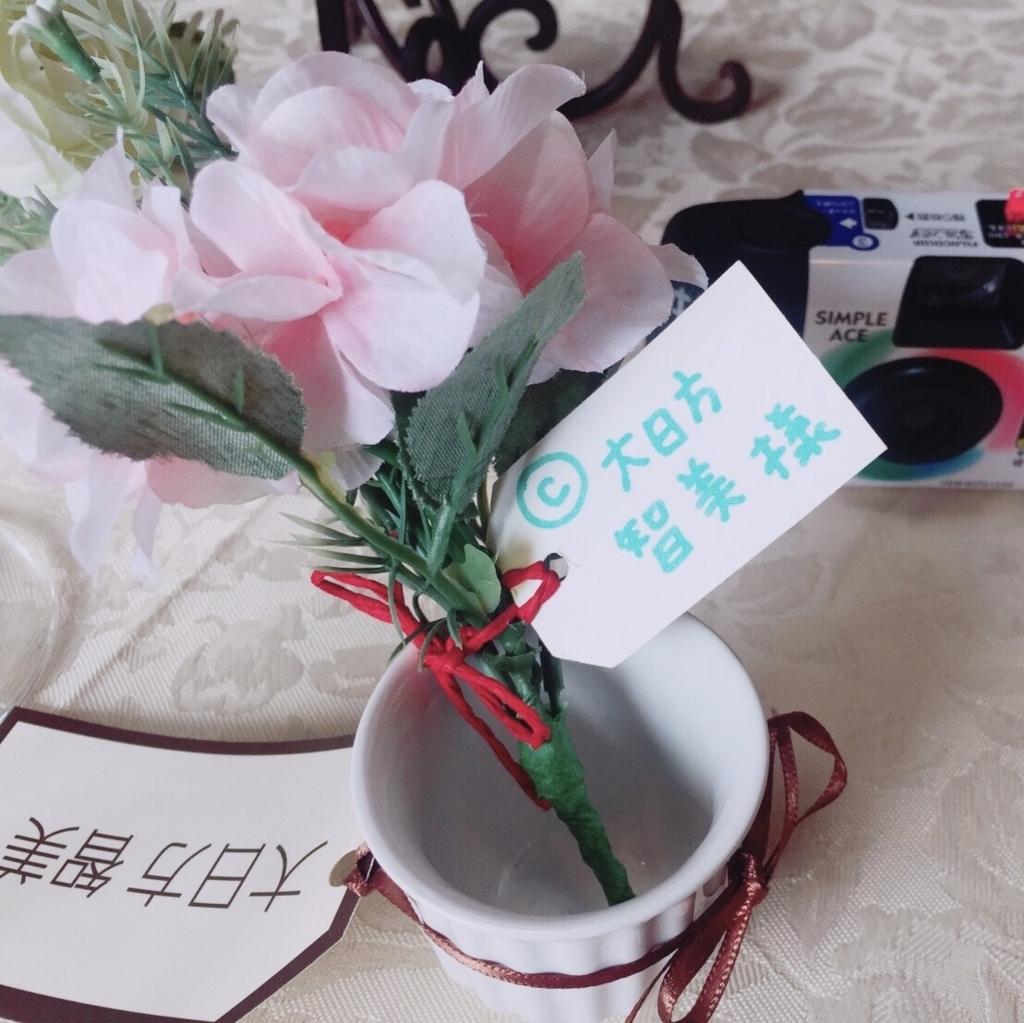 f:id:magihara:20180605010420j:plain:w300