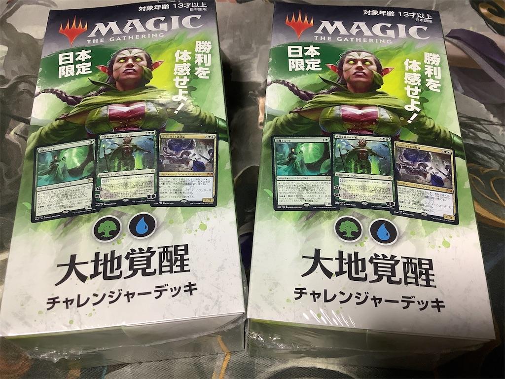 f:id:magitsukuza:20191111003015j:image