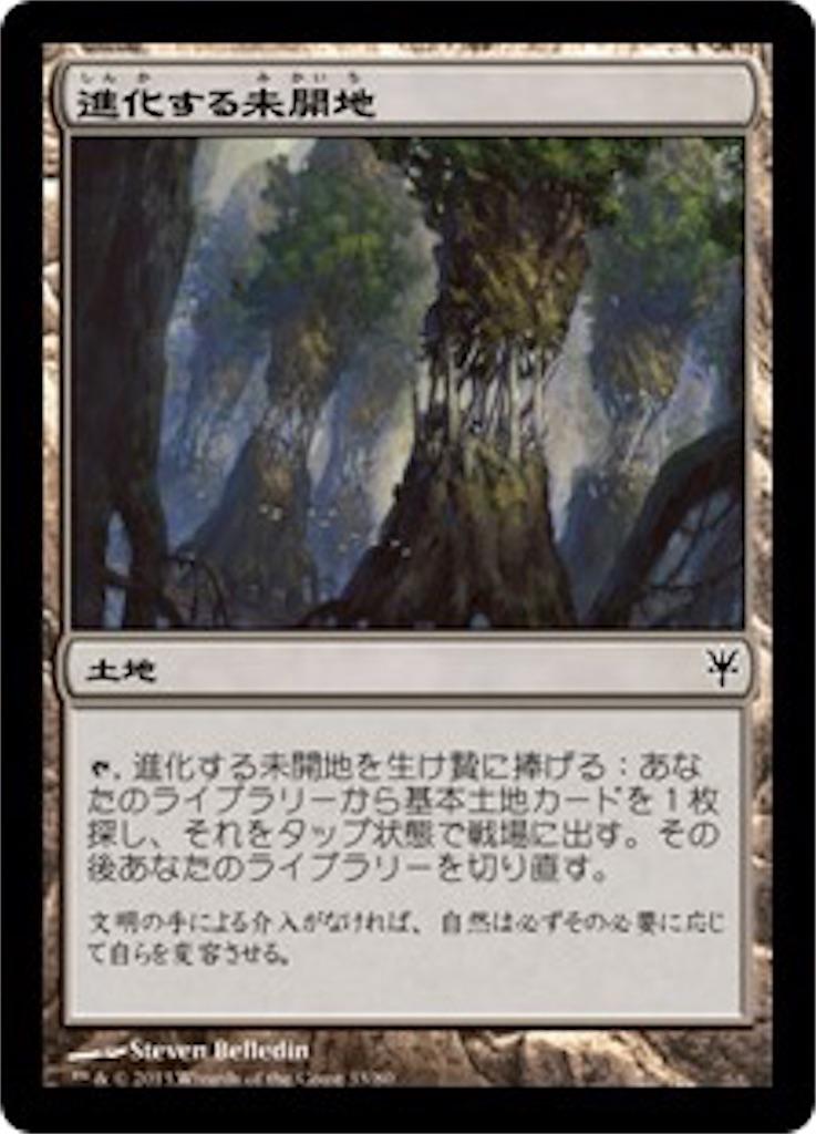 f:id:magitsukuza:20200221231645j:image