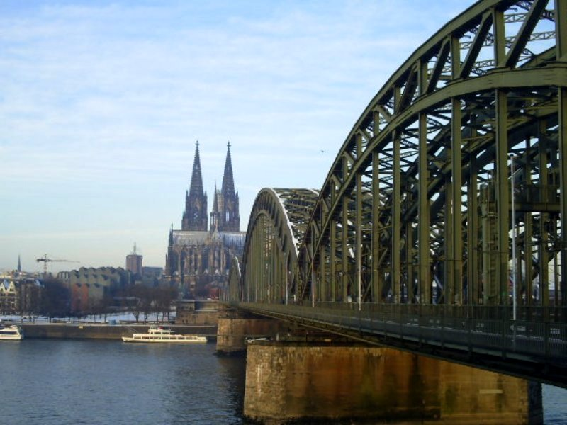 ケルン大聖堂(ケルン,ドイツ) ケルン大聖堂(ケルン,ドイツ) 個別「ケルン大聖堂