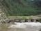 夏河(中国甘粛省甘南チベット族自治州)