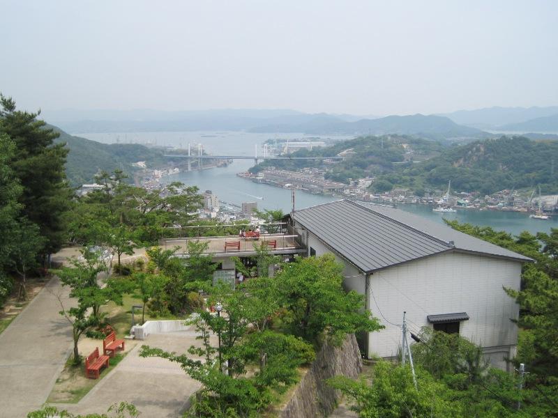 尾道(広島県)