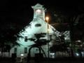 札幌市時計台(札幌)