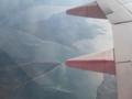フレンチ島(中),モーニントン半島(前左),フィリップ島(前右)(VIC,AUS)