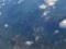 大森川貯水池(高知県吾川郡いの町)