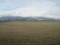 北陸本線の車窓から(福井県坂井市・あわら市周辺)