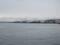 児島坂出ルート,南・北備讃瀬戸大橋(中央),岩黒島・櫃石島橋(左)(香川)