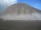 ブロモ火山(Batok山)(東ジャワ州,インドネシア)