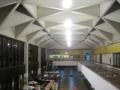 ドンムアン空港,懐かしすぎる(笑(バンコク,タイ)