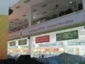 南バスターミナル,チケットカウンター(バンコク郊外,タイ)