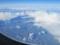 ノーム(人口約3500人)北部(スアード半島,アラスカ州,USA)
