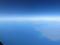 クレスタ湾(チュクチ自治管区,ロシア)