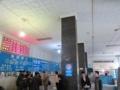 泸州小市バスターミナル(中国四川省泸州市)