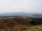 若草山からの眺め,奈良盆地(奈良県)