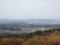 若草山からの眺め,旧奈良ドリームランド(笑)方向(奈良県)