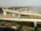 関西国際空港連絡橋(スカイゲートブリッジR)(大阪府)