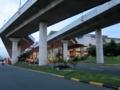 ニノイ・アキノ国際空港T3(メトロ・マニラ,フィリピン)