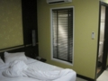 安くて綺麗なプーケットのホテル(激オススメ)(Ratana Apart Hotel,タイ)