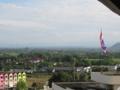 トランタウン周辺(ムアントラン郡,トラン県,タイ)