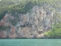 ムック島(トラン県,タイ)