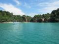 クラダン島,西側(ソフトコーラル)(チャオマイ国立公園,トラン県,タイ)