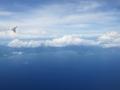 セブ島,カルカル周辺(セブ州,フィリピン)