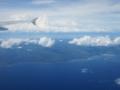 セブ島,アルガオの北(セブ州,フィリピン)