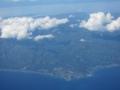 セブ島,アルガオ(セブ州,フィリピン)