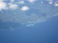 セブ島,ダラゲテの南(セブ州,フィリピン)