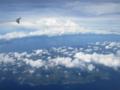 セブ島,オスロブ周辺(セブ州,フィリピン)