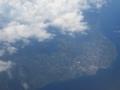 ドゥマゲテ(東ネグロス州,ネグロス島,フィリピン)