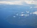 バヤワン市(中央)(東ネグロス州,ネグロス島,フィリピン)