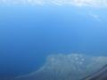 ミンダナオ島のサンボアンガ半島(北サンボアンガ州,フィリピン)
