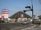 室山(紫雲山),南から見ると完璧なおむすび山(香川県高松市)
