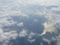 北九十九島(長崎県佐世保市鹿町地区&小佐々地区)