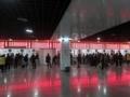 上海長距離バスターミナル,チケットカウンター(中国上海市閘北区)