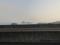 絹島(左),丸亀島(中央)(香川県東かがわ市)